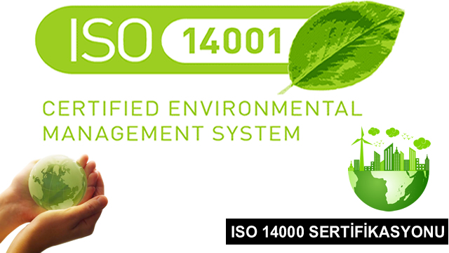 iso 14000 Hazmin provides the tools you need to implement iso 14000 for your hazardous chemicals.